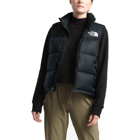 The North Face 1996 Retro Nuptse Vest Women's