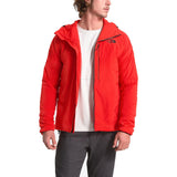 The North Face Ventrix Hoodie Men's