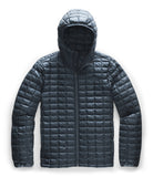 The North Face Thermoball Eco Hoodie Men's