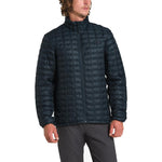 The North Face Thermoball Eco Jacket Men's