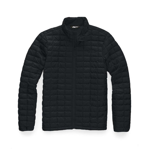 The North Face Thermoball Eco Jacket Tall Men's