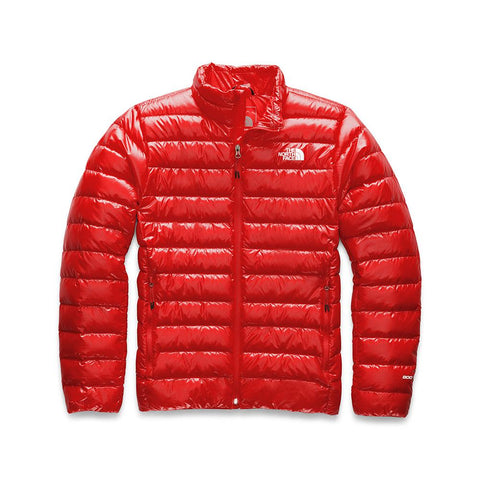The North Face Sierra Peak Jacket Men's