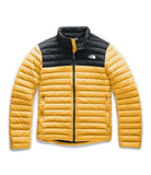 The North Face Stretch Down Jacket Men's Previous Season
