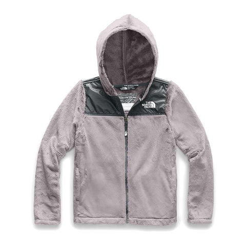 The North Face Oso Hoodie Girls' Previous Season