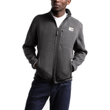 The North Face Gordon Lyons Full-Zip Men's