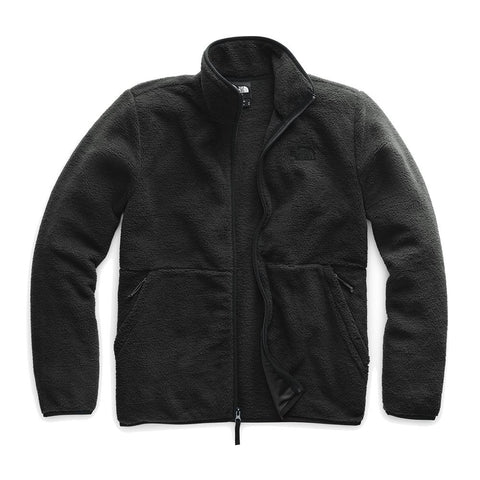 The North Face Dunraven Sherpa Full-Zip Men's