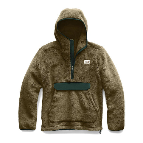 The North Face Campshire Pullover Hoodie Men's Previous Season