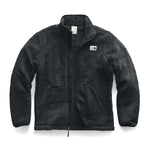 The North Face Campshire Full-Zip Men's