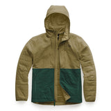 The North Face Mountain Sweatshirt Hoody 3.0 Men's Previous Season