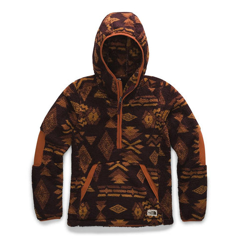 The North Face Campshire Pullover Hoody 2.0 Women's Previous Season