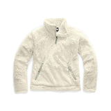 The North Face Furry Fleece Pullover Women's Previous Season