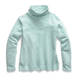 The North Face Hayes Funnel Neck Top Women's Previous Season