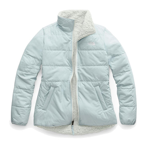 The North Face Merriwood Reversible Jacket Women's Previous Season