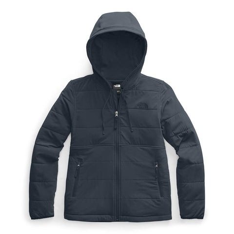 The North Face Mountain Sweatshirt Hoody 3.0 Women's Previous Season