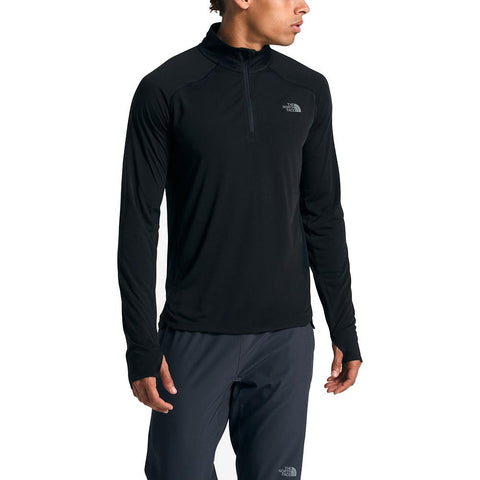 The North Face Essential 1/4 Zip Men's