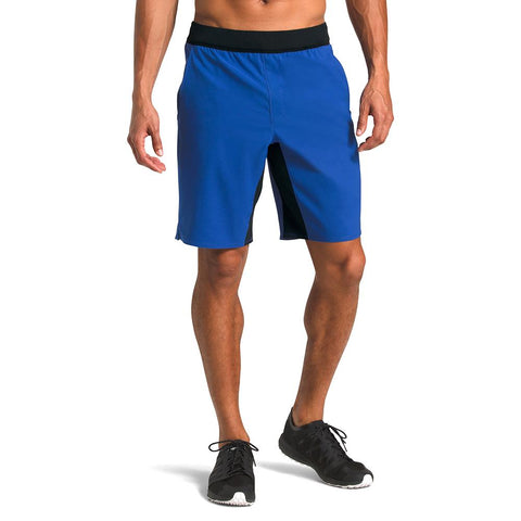 The North Face Essential Short Men's Previous Season