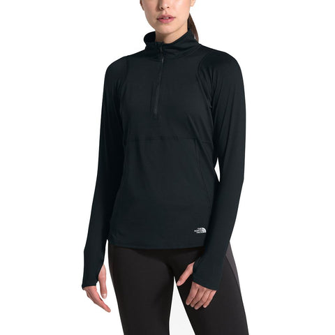 The North Face Essential 1/2 Zip Women's