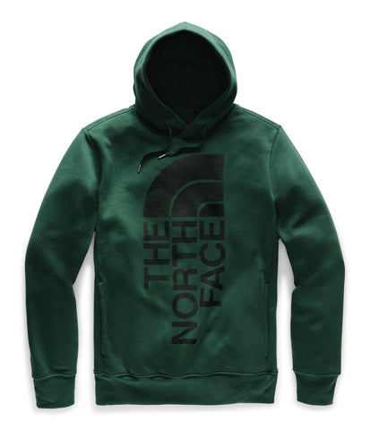 The North Face Trivert Box Pullover Hoodie Men's Previous Season