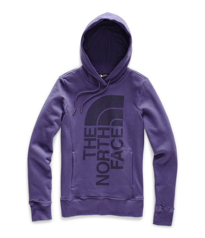 The North Face Trivert Box Pullover Hoodie Women's Previous Season