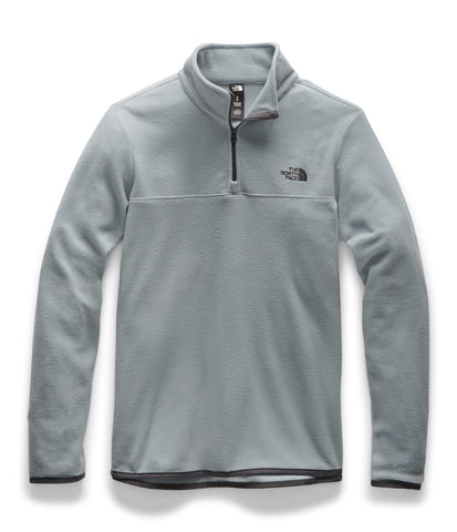 The North Face TKA Glacier 1/4 Zip Women's