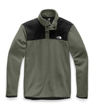 #color_new-taupe-green-tnf-black
