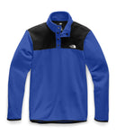 #color_tnf-blue-tnf-black