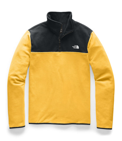 #color_tnf-yellow-tnf-black