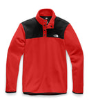 #color_fiery-red-tnf-black