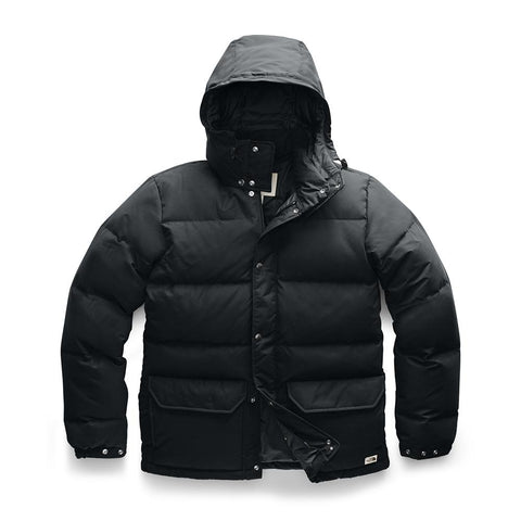 The North Face Down Sierra Jacket Men's Previous Season