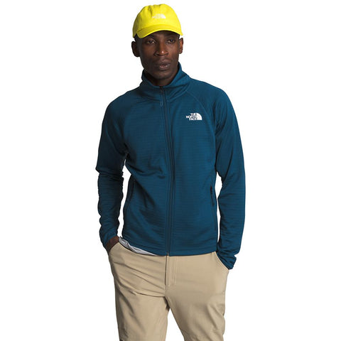 The North Face Echo Rock Full Zip Jacket Men's