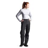 The North Face Dryzzle FUTURELIGHT Full Zip Pant Women's