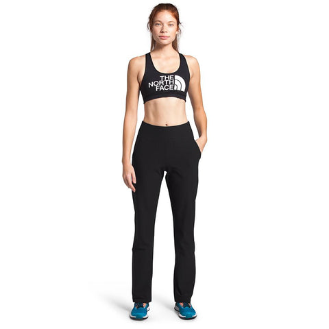 The North Face Everyday High Rise Pant Women's
