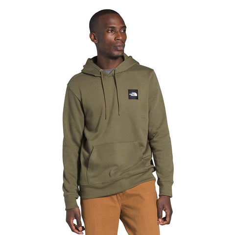 The North Face 2.0 Box Pullover Hoodie Men's