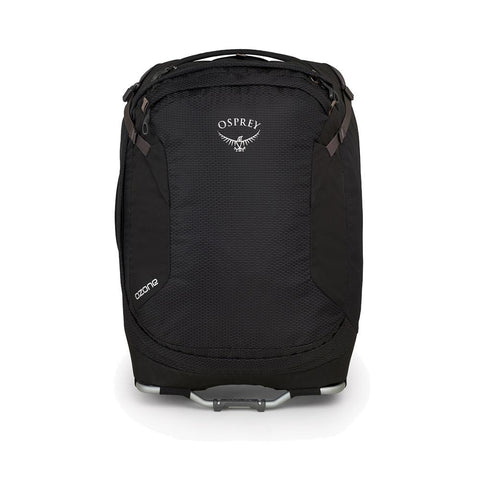 Osprey Ozone 42 L/ 21.5 in Wheeled Carry-On