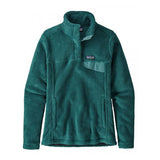 Patagonia Re-Tool Snap-T Fleece Pullover Women's Previous Season