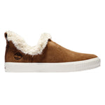 Timberland Skyla Bay Warm Lined Slip-On Women's
