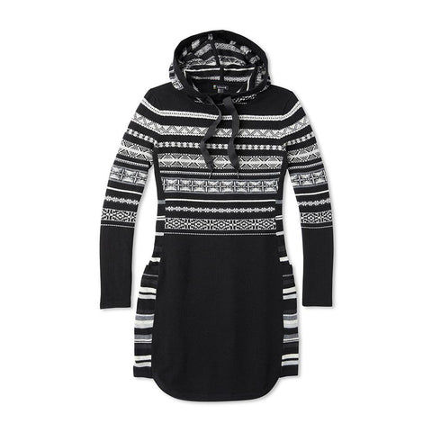 Smartwool Alpine Lodge Pattern Dress Women's