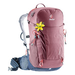 Deuter Trail 24 SL Women's