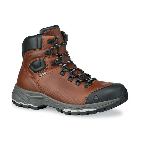 Vasque St. Elias FG GTX Women's