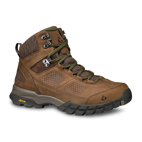 Vasque Talus AT Ultradry Waterproof Hiking Boot Men's