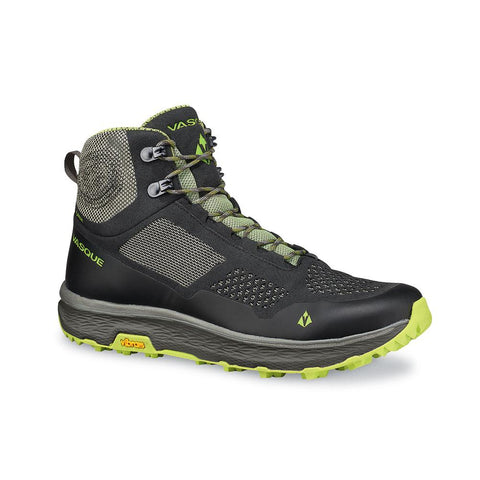 Vasque Breeze LT GTX Women's