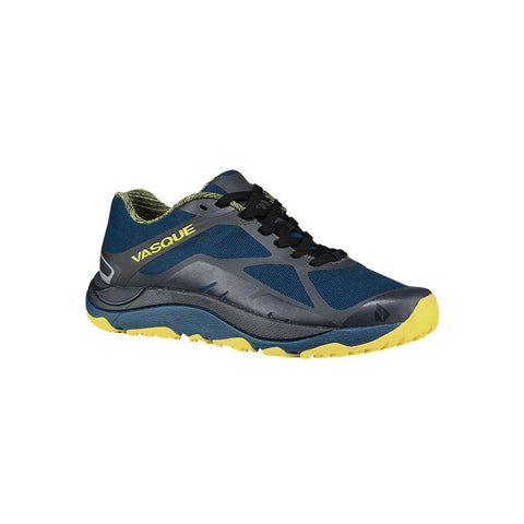 Vasque Trailbender II Men's