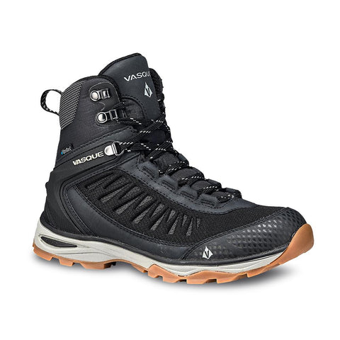 Vasque Coldspark Ultradry Insulated Waterproof Hiking Boot Women's