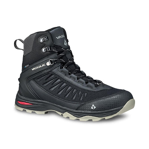 Vasque Coldspark Ultradry Insulated Waterproof Hiking Boot Men's