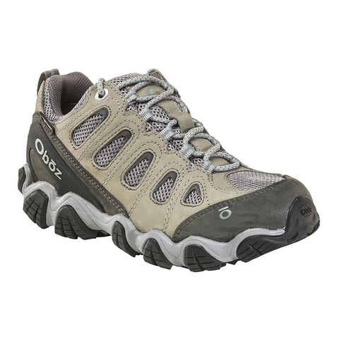 Oboz Sawtooth II Low B-Dry Women's