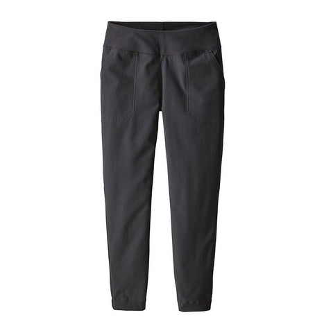 Patagonia Happy Hike Studio Pants Women's Previous Season