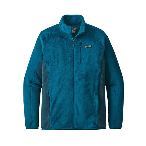 Patagonia R2 Jacket Men's Previous Season