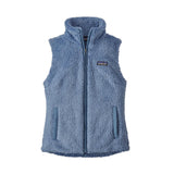 Patagonia Los Gatos Vest Women's Previous Season