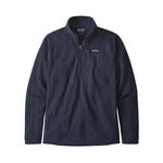 #color_new-navy-rib-knit