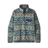 Patagonia Lightweight Synchilla Snap-T Pullover Women's Previous Season